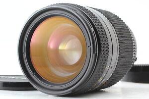 [NEAR MINT] Nikon AF Zoom Nikkor 35-70mm F2.8 D Lens For F Mount from JAPAN