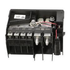 OEM Genuine GM Battery Junction Block 16-19 Chevrolet Malibu 84335366