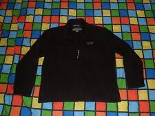 REGATTA Black Sweater Size 20 Not Hoodie Hoody