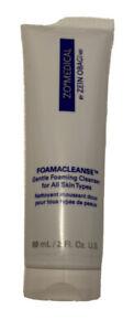Zo Medical Foamacleanse 2 fl.oz ( 60 ml ) EXP 2019