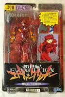 Neon Genesis Evangelion EVA-02 Asuka Production Model [Real Model 3] SEGA