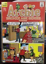 Archie Comics Bronze Age Series, DVD - ROM, PDF, 97 iSSUES Feb 1970 - Dec 1979