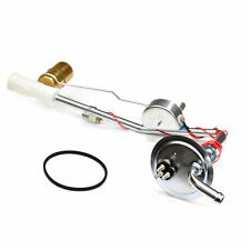 66-68 Ford Car, Thunderbird (except Wagon) Fuel Sending Unit with Sensor 3/8""