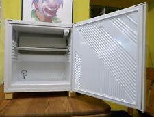 Minibar Kühlschrank Electrolux : Electrolux kühlbox in camping kühlboxen kühlschränke günstig