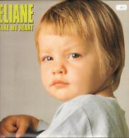 ELIANE – Take My Heart - Do It Yourself Entertainment – Doit 37-99 - Ita 1999
