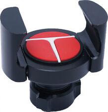 TECHMOUNT TECH 4G GRIPPER BLACK 4-TECH-GRIPPER