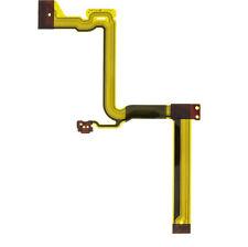 Display Flexkabel Panasonic SDR-H45 H71 H85 H86 H95 H100 H101 LCD Flexband