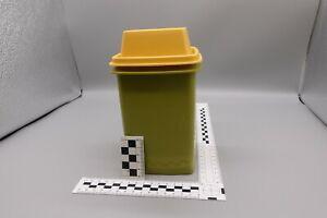 Tupperware Gurkenlift ca. 1,2 L Gurken Zwiebeln Oliven Mix pickles
