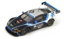 1:43 Aston Martin Vantage n°96 Spa 2014 1/43 • SPARK SB090