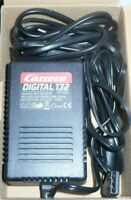 Carrera Digital 132 Transformator / Trafo 14,8 V - 3,5A , 51,8 VA 30326