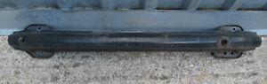 PEUGEOT 307 HATCHBACK FIT - REAR BUMPER CRASH SUPPORT REINFORCER RAIL METAL BAR