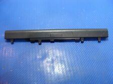 "New listing Acer Aspire V5-571P-6866 15.6"" Genuine Laptop Battery 14.8V 37Wh 2500mAh Al12A32"