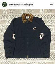 b372529b0 Billionaire Boys Club Coats and Jackets for Men