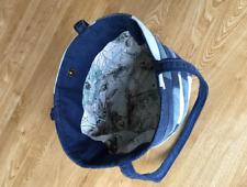 handbag tote bags jeans