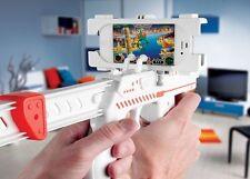 Apptoyz Appblaster Universal Cage Smartphone iPhone Shooting Game App Blaster