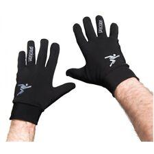 Precision Players Gloves Junior PRG921