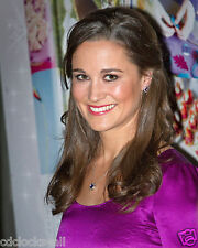 Pippa Middleton 8 x 10 / 8x10 GLOSSY Photo Picture IMAGE #5