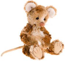 Peluches et doudous ours anciens pour bébé