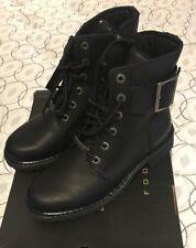 b419abc7b010 Harley-Davidson Women Motorcycle Boots 8.5 Women s US Shoe Size for ...