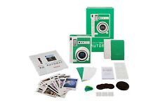 Lomo'Instant Automat Cabo Verde Camera li150summer17 (SS17) - New in Retail Box