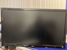 "LG 27""  IPS LED Monitor No Stand"