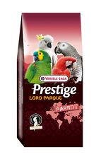 Versele-Laga Loro Parque African Papagei Mix, 15kg