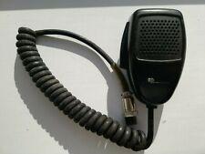 Vintage Pye Microphone
