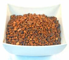 KOLA NUT GRANULES 200 Gram - COLA NITIDA - FREE POST - Quality Herb