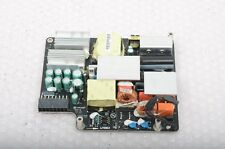 "Apple iMac 27"" A1312 310 watt Power Supply 614-0446 661-5310 Liteon PA-2311-02A"