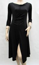 Robe soirée COP COPINE mod WEEK Taille 1 / 36 / S  noir habillé Dress TBE