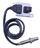 Continental Diesel 6.6L NOX Nitrogen Oxide Sensor Delco 19330003