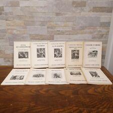 10 Libretti D'Opera Lirica, Classici, Fabbri Editore