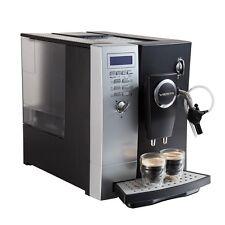 KAFFEEVOLLAUTOMAT Viesta Eco200 Kaffeeautomat Kaffeemaschine OneTouch 2L, 19-bar