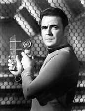 8x10 Print James Doohan Star Trek 1968 #19872847
