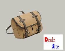 Filson Medium  Field Bag 70232 TN Desert Tan