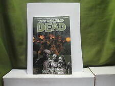 The Walking Dead Volume 26  soft cover  (TPB  2016) NEW. CHEAP