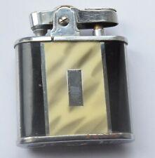 Vintage Supreme wind -proof Cigarette Pocket Lighter made in Japan