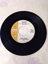 JACKY NOGUEZ CIAO CIAO BAMBINA / DE SERAIT DOMMAGE JAMIE RECORDS 1127