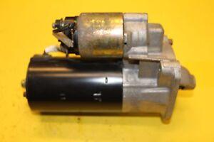 98-06 VOLVO S60 V70 STARTER MOTOR 0001108167 A/T OEM 99 00 01 02 03 04 05