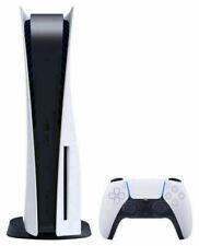 Sony PlayStation 5 videojuegos