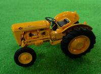 Universal Hobbies Tractor Massey Harris Ferguson 'Work Bull' 1/32nd Scale Model