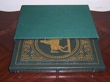 Easton Press Deluxe Limited Ed. MEDITATIONS OF MARCUS AURELIUS
