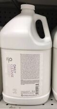 ISO Daily Cleanse Shampoo Gallon .free shipping