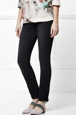 Relaxed SKINNY Jeans NEXT 14l