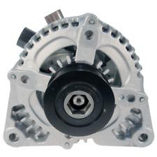 Generator - Eurotec 12049170