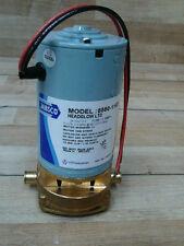 JABSCO Pompa modello 8880-1103 headglow Ltd 24 VOLT