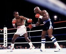 Sugar Ray Leonard Marvin Hagler 10x8 Photo