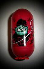 Marvel Universe Mighty Beanz 41 Daredevil Skrull 2010 Bean Avengers Invasion NEW