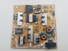 SAMSUNG UE49KU6470 POWER SUPPLY BN44-00876A