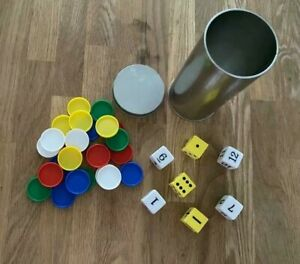 Maths Home School Game Times Tables Multiply Divide Subtraction Adding KS1/2/3